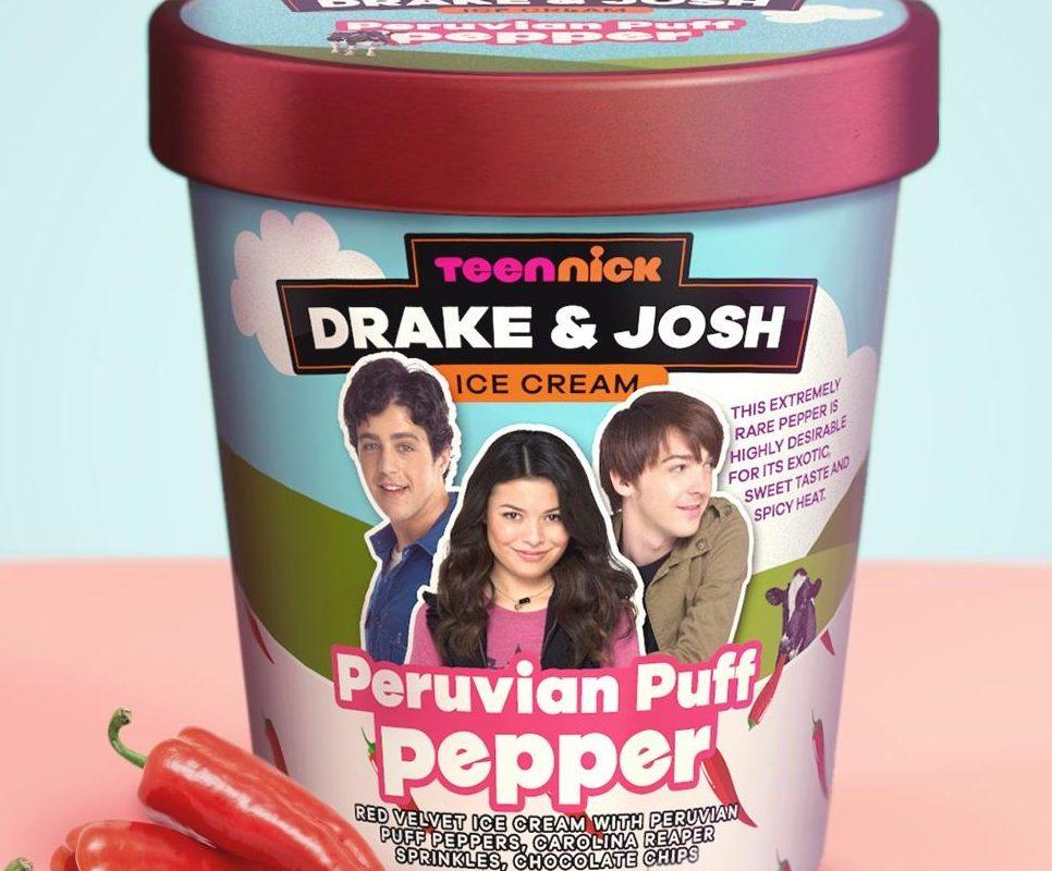 Peruvian-puff-pepper