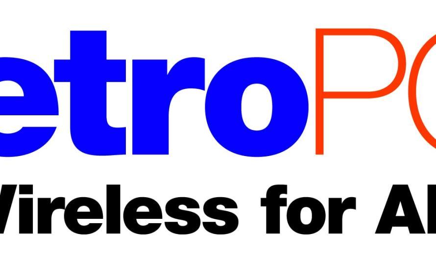 How Metro pcs switch phones online