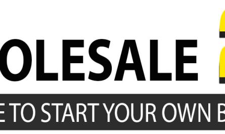 Is Wholesale 21 legit