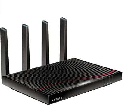 Here are 13 Best Router Modem Combo for Cox