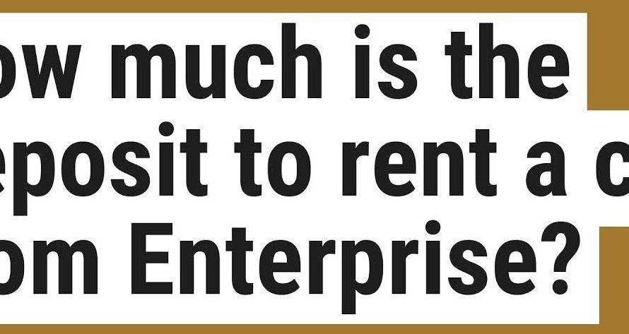 Deposit Enterprise