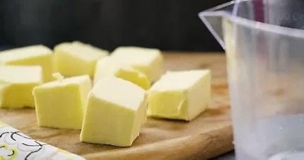 30g-butter-to-tbsp