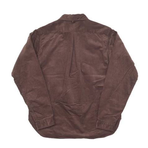 RALmeetsholk_cord_playershirt_D.Brown_2_1x1