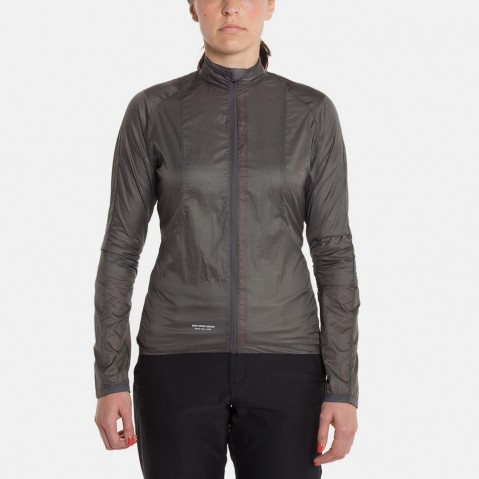 Giro Women's Wind Jacket