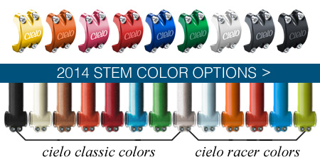 stem_color_swatch_web