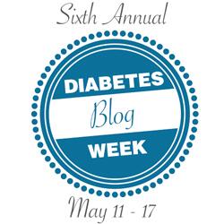 blogweek6