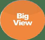 BigView
