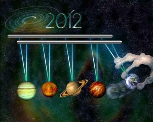 Mayan-Prophecy-2012
