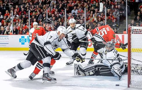 blackhawks-kings-quick