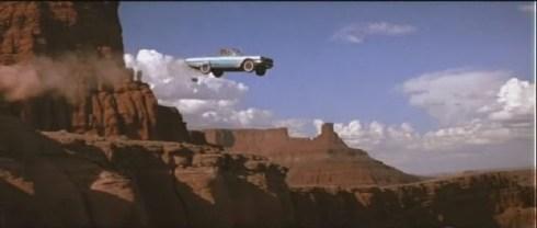 Fullscreen Thunderbird