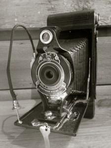 Kodak No.2A