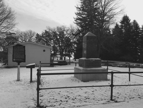 Acton Township, MN