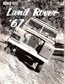 FourWheelerMagFeb1967-LandRover_Page_2A