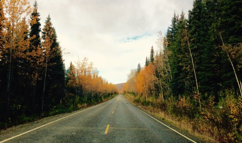Sept Drive