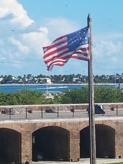 fsp-us-flag-veterans-day