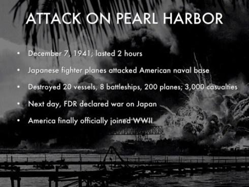 attack-on-pearl-harbor
