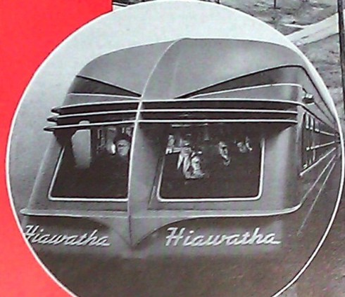 Midwest_Hiawatha_last_version_of_Beaver_Tail_observation_car.jpg
