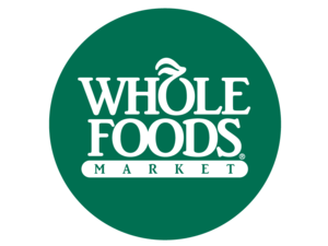 How to Launch (And Scale) Your Brand in Whole Foods Market