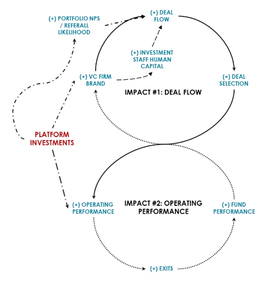 chart 5.png