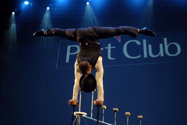 atracao-circo-evento