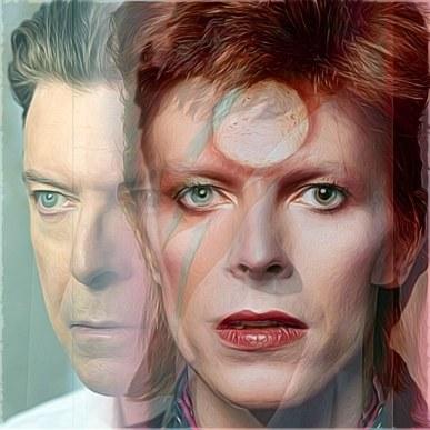 Bowie_ghosts_dec_24_2014_bnet_1000sq