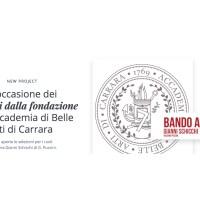 GIANNI SCHICCHI di G. Puccini, ritorna l'opera made in Carrara