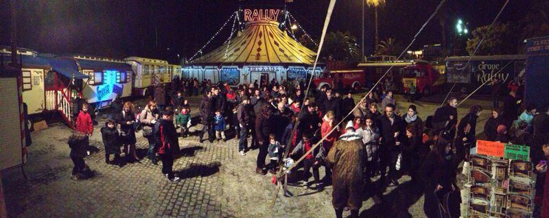 el-circo-raluy (2)