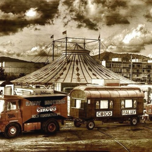 el-circo-raluy (31)