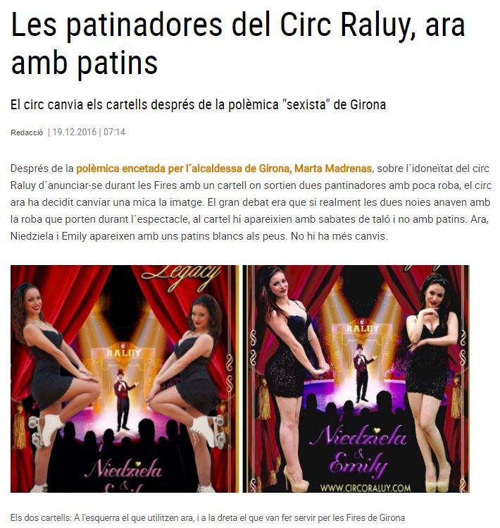 les-patinadores-del-circo-raluy