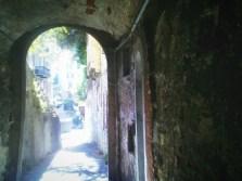 Porta di San Bartolomeo