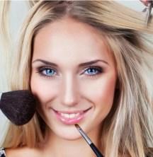 desmontando-con-ciencia-los-anuncios-de-cosmeticos-es-real-lo-que-prometen