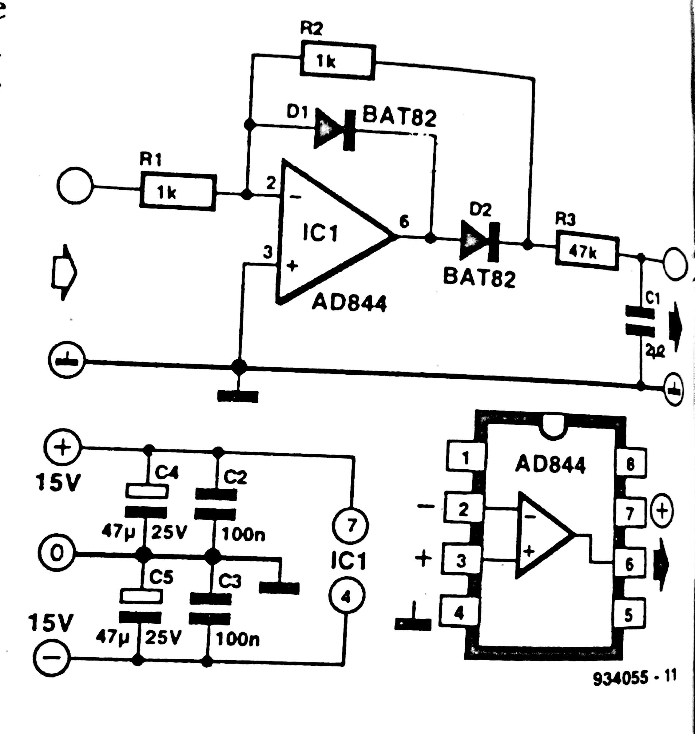 Home electrical wiring diagram maker images building electrical wiring diagram