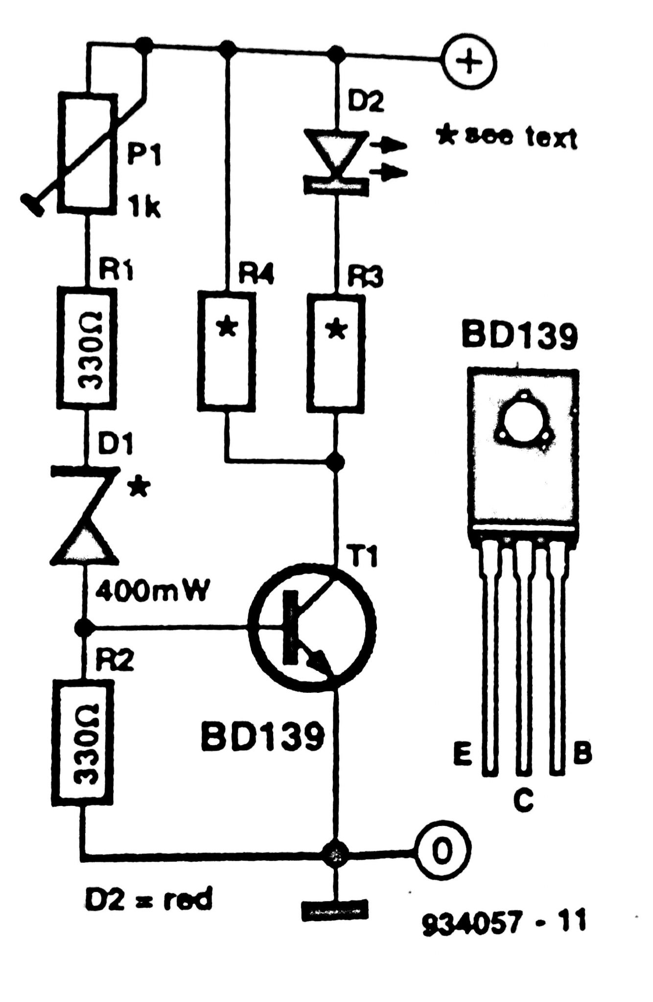 Battery Discharger For Nicd Amp Nimh Battery Packs