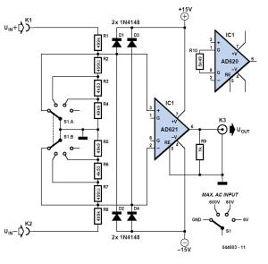 Relay Coil Energy Saver Schematic Circuit Diagram