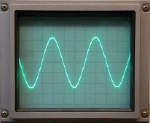 Improvig Microprocessor Audio