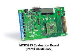 Microchip_MCP3913
