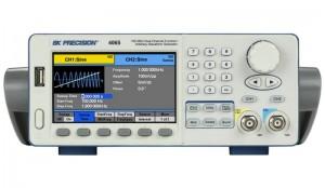 BKprecision4060_series