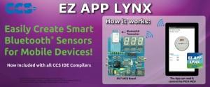 EZ App Lynx Post_final