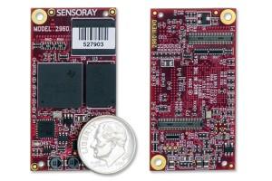 Sensoray-2960