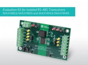 MAX14853-55-Maxim
