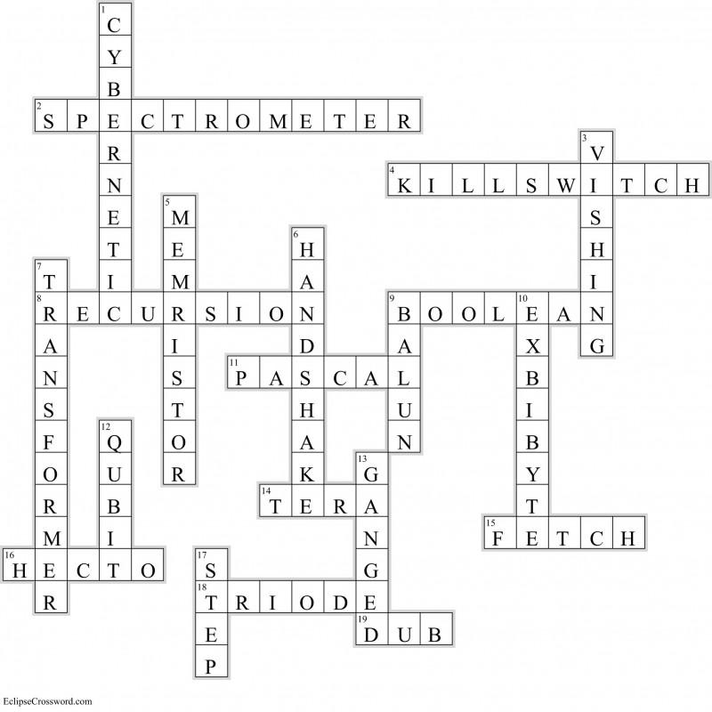 315 crossword grid answer