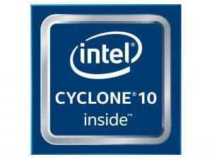 Cyclone INTEL