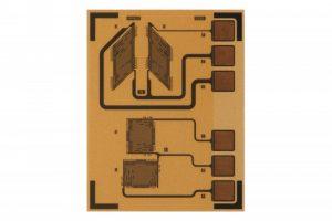 Micro-Measurements S5060