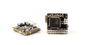 microduino-10_jpg_project-body