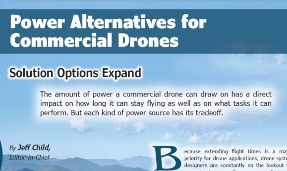 330 Power Drones for Web