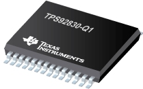 TPS92830-Q1