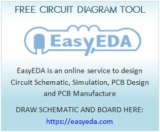 Circuit Design Tool