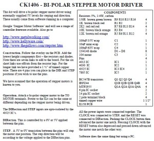 pdf-manual-bipolar-stepper-motor-driver