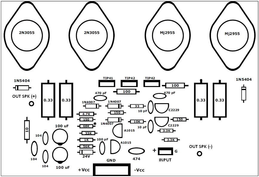 Molex Fuse Box Molex Fuse Box Auto Electrical Wiring Diagram Molex