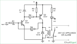 Image Full View | Circuit Digest